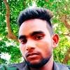 Rakesh Kumar, 20, Surat