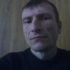 Akop Bess, 44, Rtishchevo