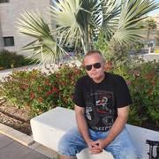 Alex 49 Хайфа