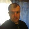 Aleksey, 50, Buy