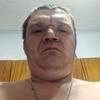 zhe7006, 41, г.Челябинск