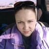 Людмила, 33, г.Липецк