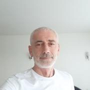 Avtandili, 58, г.Клайпеда