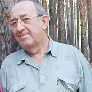 Анатолий, 74, г.Павловск (Воронежская обл.)