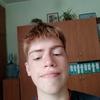 Кирилл, 17, г.Одесса