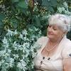 Людмила, 61, г.Конотоп
