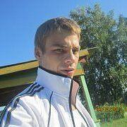 Sergei, 28, г.Ирбит