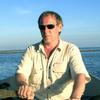 Александр, 56, г.Архангельск