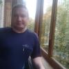 Алексей, 41, г.Мытищи