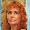 Анжелика, 52, г.Йошкар-Ола