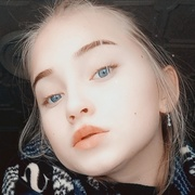 Дарья 20 Краснодар