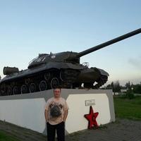 Иван, 45 лет, Рыбы, Севастополь