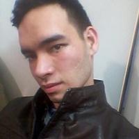 Фарик, 26 лет, Скорпион, Москва