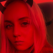 Арина, 20, г.Дедовск