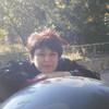 наташа, 47, г.Саранск