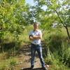 Лёха, 32, г.Иваново
