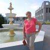 Ольга, 58, г.Черновцы