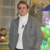 ИЛЬЯ, 43, г.Малоярославец