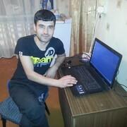 Жасур, 29, г.Калининград