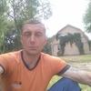 Александр, 41, г.Ростов-на-Дону