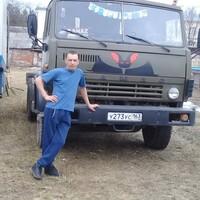 Александр, 40 лет, Водолей, Челябинск