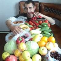 Виктор, 38 лет, Водолей, Красноярск