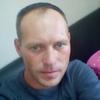 дмитрий, 32, г.Псков