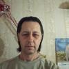 Шахрух, 46, г.Заокский