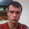 Viktor, 24, г.Яя