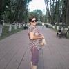 Екатерина, 62, г.Сосновка