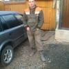 Роман, 40, г.Уссурийск