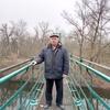 Саша, 54, г.Кременчуг