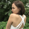 Karina, 23, г.Мангейм
