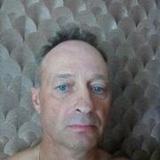 Сергей, 54, г.Рубцовск