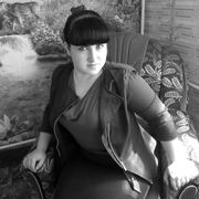 Катя 27 лет (Дева) на сайте знакомств Чаплинки