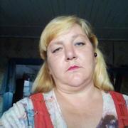 Елена 40 лет (Близнецы) хочет познакомиться в Верхнем Мамоне