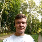 Анатолий, 44, г.Дмитров