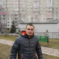 Богдан, 25 лет, Лев, Красноярск