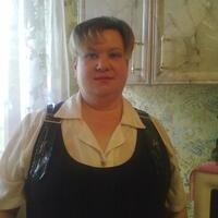 ТАТЬЯНА, 48 лет, Рыбы, Калуга