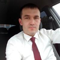 Артур, 31 год, Скорпион, Уфа