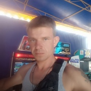 Павел, 31, г.Евпатория