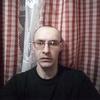 Roman, 34, г.Дальнереченск