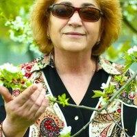 ГАЛИНА, 68 лет, Козерог, Киев
