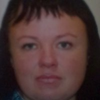 Лана, 36 лет, Козерог, Сургут