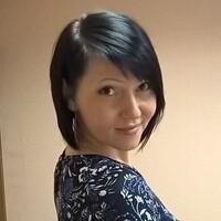 Мария, 41 год, Скорпион, Петрозаводск