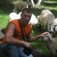 АНДРЕЙ, 40 лет, Телец, Улан-Удэ