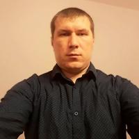 Сергей, 31 год, Овен, Новый Уренгой