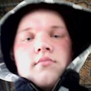 Сергей, 25, г.Ростов