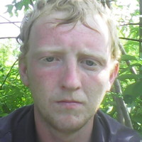 nikolaj kravchenko, 29 лет, Скорпион, Красноярск