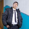 Алексей, 35, г.Талдыкорган